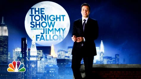 list of the tonight show starring jimmy fallon episodes the tonight show starring jimmy fallon a tradition