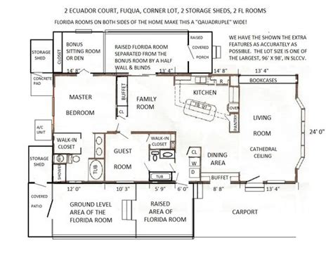 fuqua homes floor plans home floors and mobiles on pinterest