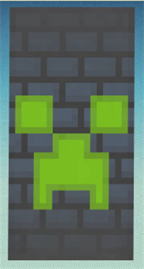 banner design optifine show your optifine cape mcgamer network
