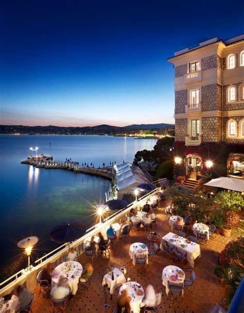 best hotels in antibes h 244 tel belles rives luxury hotel in c 244 te d azur