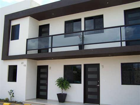 imagenes departamentos minimalistas departamentos de dos habitaciones en montecristo