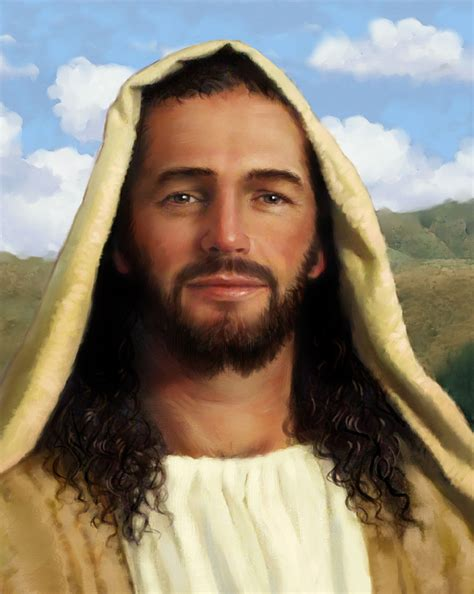 image of christ jesus christ wallpaper sized images pic set 23