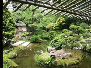 san antonio japanese tea garden bee home plan home