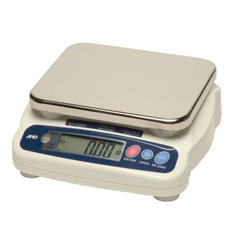 Timbangan Buah Digital Fruits Vegetables Scale Food Stainless Sayura 2 abacus scales systems and sj wp series washdown digital