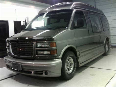 where to buy car manuals 2007 gmc savana windshield wipe control service manual where to buy car manuals 2002 gmc savana 3500 head up display service manual