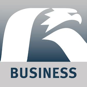 bermer bank bremer bank business mobile android apps on play
