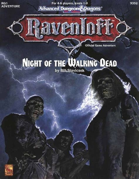Christian D20 4 85 best ravenloft images on pretend play drama and