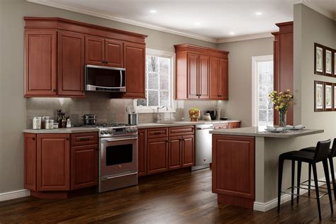 discount kitchen cabinets kansas city discount kitchen cabinets kansas city kansas city kitchen