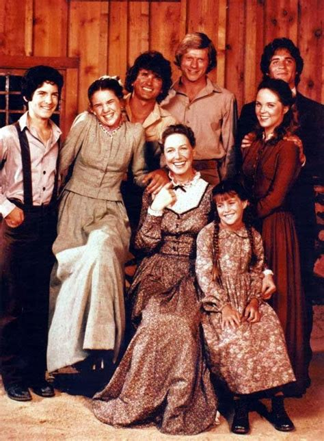 s houses 2014 lhop 40th anniversary cast