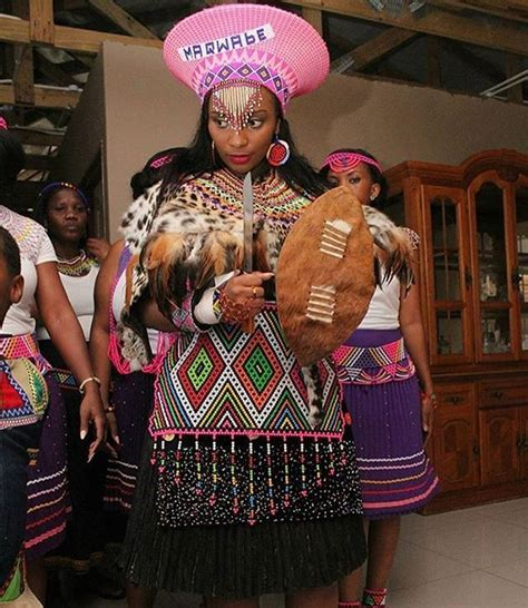 Xhosa Wedding Quotes by Quotes For Zulu Wedding Quotes Www Quotesmixer