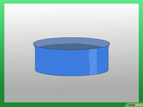 gabbia gerbillo come trasformare un acquario nella gabbia di un gerbillo