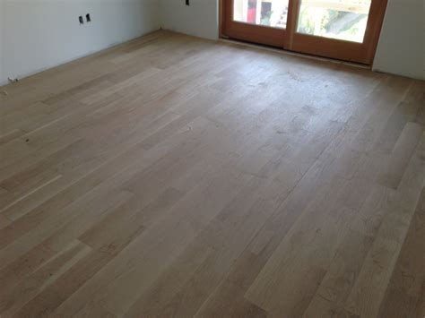 10 Wide White Oak Flooring by New Solid White Oak Flooring In Atlantic Florida