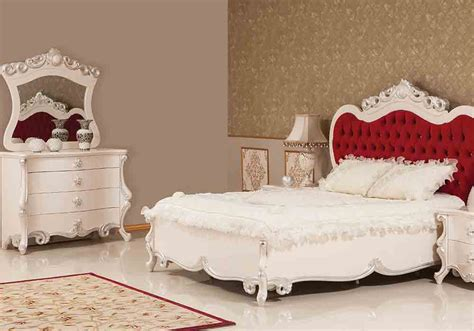 turkish bedroom furniture designs turkish beds bedroom furniture algedra furniture