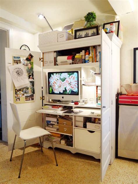 bb t help desk best 25 computer armoire ideas on white desk