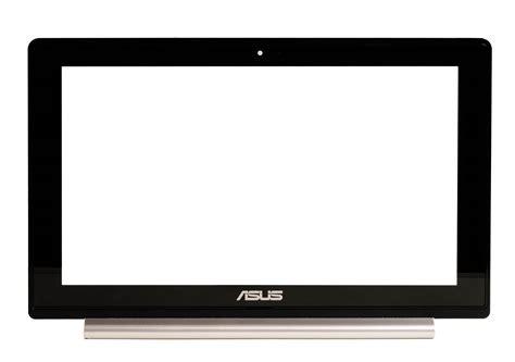 Laptop Asus Vivobook S200e Touch Screen asus vivobook s200 s200e 11 6 quot touch screen digitizer glass with bezel ebay