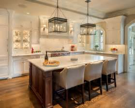 Linen White Kitchen Cabinets by Linen White Cabinets Houzz