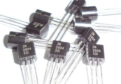 kaki transistor bc547 bc547 transistor in to92 package 28 images 100pcs s8550 s8550d to92 transistor pnp 25v 1 5a