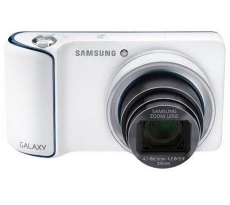 samsung galaxy 21x samsung galaxy 16mp 21x zoom digital w android 4 1