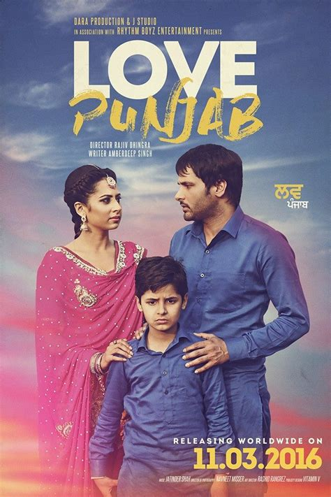 download film london love story bluray 720p love punjab 2016 full hd movie 720p download sd movies point