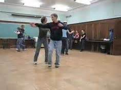 youtube east coast swing dancing east coast swing on pinterest dance lessons