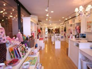 baby clothing stores best baby clothing stores in d c 171 cbs dc