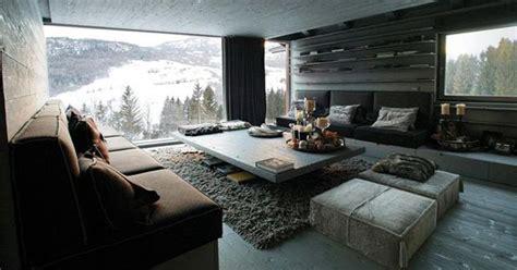 casa vacanze montagna come trasformare una baita di montagna in bilocali per