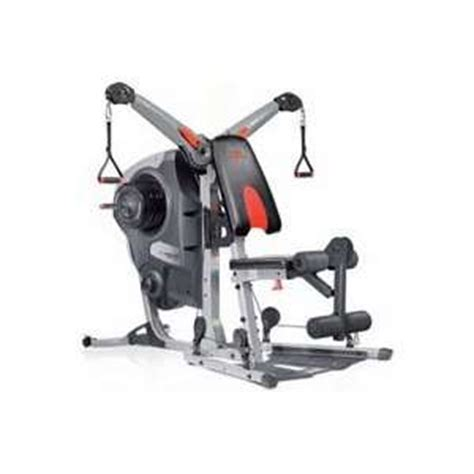 bowflex motivator 2 home pictures to pin on