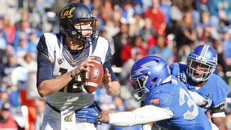 air force falcons football schedule, stats, roster, news