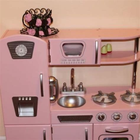cute kitchen appliances 17 best images about vintage on pinterest stove retro