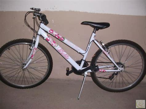 bici usate pavia mtb usate pavia bici24 eu