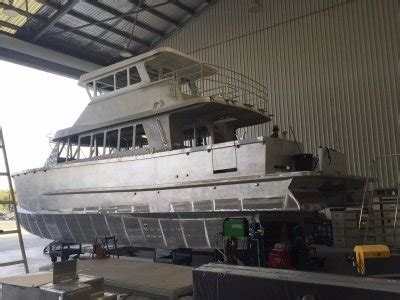 ferry boats for sale perth passenger ferry boats for sale in australia boats online