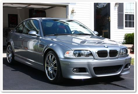 how things work cars 2005 bmw m3 user handbook 2005 bmw m3 in silver grey metallic ask a pro blog