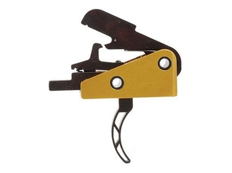 3 türiger kleiderschrank timney trigger ar 15 small pin 154 single stage