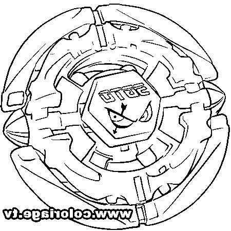 L Drago Coloring Pages by Beyblade Coloring Pages Ra3m Beyblade Coloring Pages L