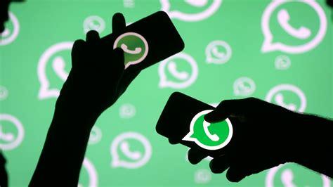 format gambar yang sering digunakan di internet cara mengirim gambar high res di whatsapp