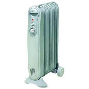 space heaters home depot comfort zone 1 200 watt electric filled radiant