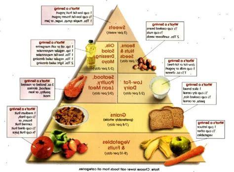 alimentazione sana dieta nutrizione e alimentazione sana zinpati