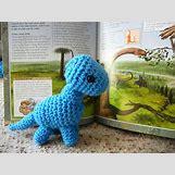 Cute Baby Dinosaurs Tumblr | 500 x 375 jpeg 119kB
