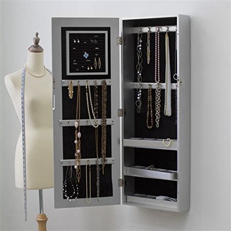 fully locking jewelry armoire fully locking jewelry armoire 28 images oak armoire