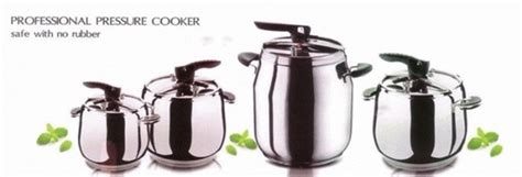 Ox 1080 Pressure Cooker Oxone 8 Lt jual oxone professional pressure cooker ox 1080 murah