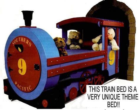 train toddler bed kids train bed kids furnishing pinterest
