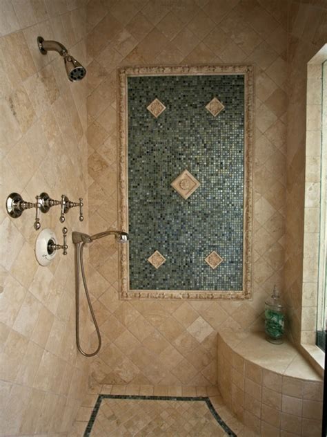 color of tiles for bathroom bathroom tiles colors luxury orange bathroom tiles