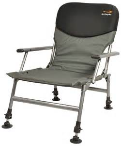 fishtec tf gear chill out armchair