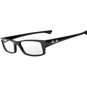 oakley eyeglass frames mens