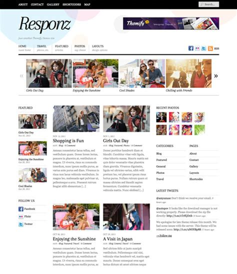 newspaper theme wpml compatibility between responz theme and wpml
