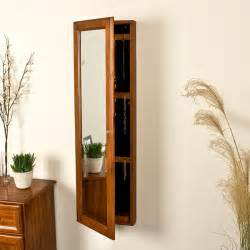 wide design range wall mounted cabinet for wall decor