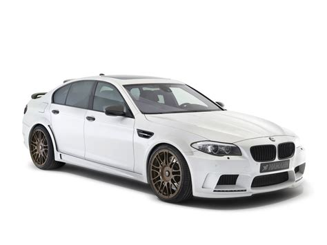 2015 Bmw M5 by Bmw M5 2015 Wallpapers Pictures Images