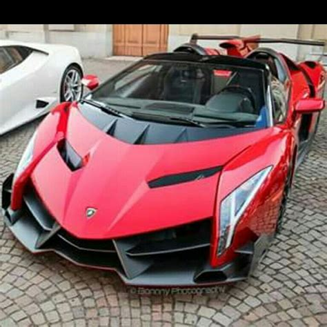 expensive cars for 205 best images about top 10 most expensive cars on