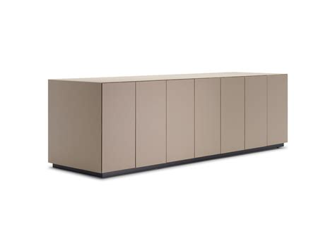 Lateral File: A office cabinets Need Tool In Office