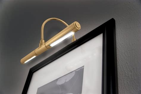 battery operated led display lights 15 gifts that put dad in the spotlight on father s day